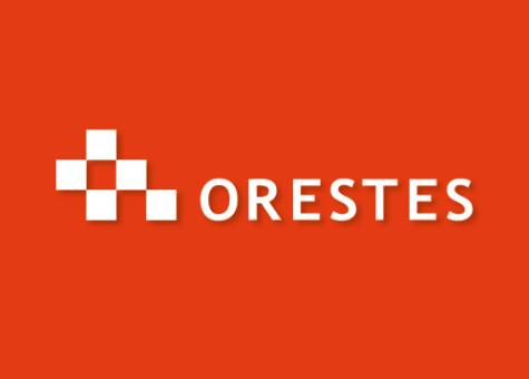 ORESTES Lizenzvertriebsgesellschaft mbH