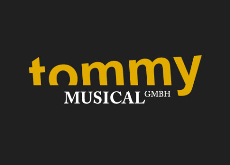 Musical Tommy GmbH