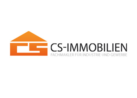 CS-Immobilien